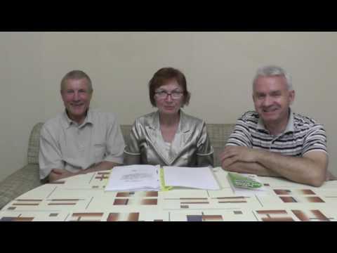 Отделения Сбербанка в Барнауле: адреса, часы работы