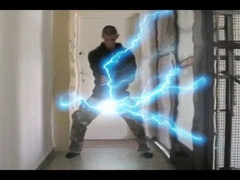 Lightning Cutter | Narutopedia | FANDOM powered by Wikia