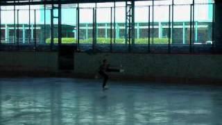 3 Tulup (тулуп) von Jennifer Schmidt (11Jahre )