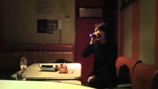 リクエスト頂いたので、歌ってみました! この歌すごく好きです。