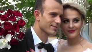 Dasma Shqipetare #VERMICA Prizren