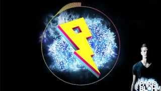 Paris Blohm ft. Matt Morris - Miracle [Free] (Proximity Release)(Free Download! = http://goo.gl/6bHg2 •Proximity - Your favorite music you haven't heard yet. » Facebook: http://bit.ly/FBProximity » Twitter: ..., 2013-06-30T18:00:18.000Z)