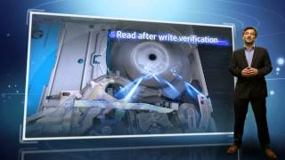 Value of HP Tape.wmv