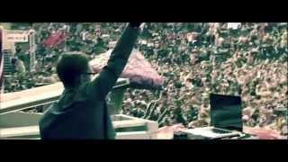 Unicorn Kid ft. Nick Littlemore - Hey Hey (Basto Remix)