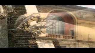 The 3rd Richard Trailer Program Stream