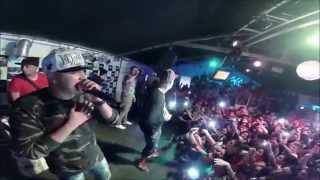 Travesuras -Nicky Jam Audio Oficial Con Letra Reggaeton Nuevo 2014 - Dj Wilmar