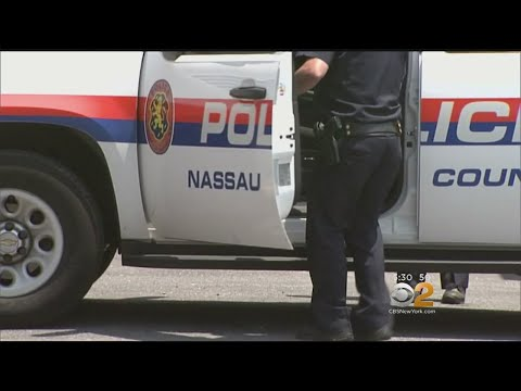Renewed Debate Over Taxpayer-Funded Termination Pay For Nassau Cops