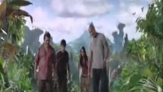 Phim Dai Loan | Hòn Đảo Huyền Bí Thuyết Minh | Hon Dao Huyen Bi Thuyet Minh