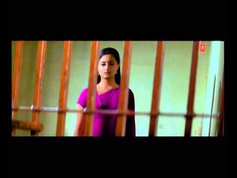 Gazab Bhail Rama [ Bhojpuri Video Song ] Title Video Song