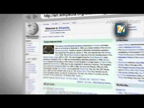 """15° aniversario de la enciclopedia libre """"WIKIPEDIA"""""""