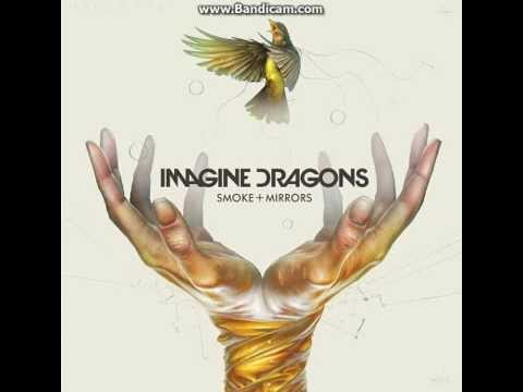 Imagine Dragons I M So Sorry Audio Youtube