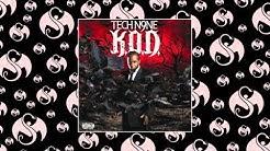 Tech N9ne - In The Trunk