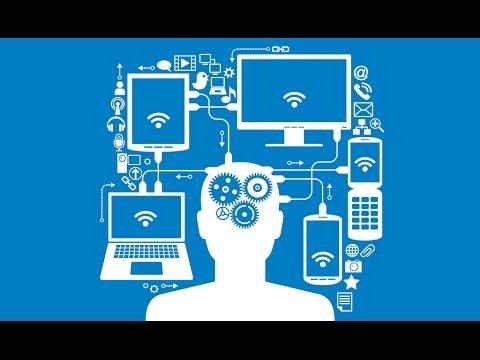 """Résultat de recherche d'images pour """"réseaux INTERNET"""""""