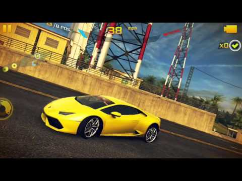 lamborghini huracan r d youtube. Black Bedroom Furniture Sets. Home Design Ideas