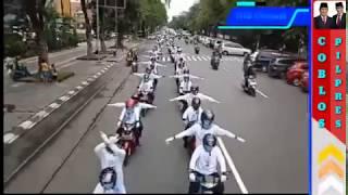 Download lagu Full Lagu Prabowo Sandi Salam 2 Jari MP3