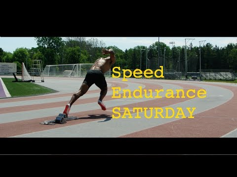 vlog-9-speed-endurance-saturday