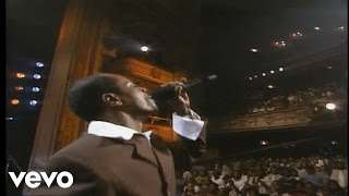 Baixar Kirk Franklin - Whatcha You lookin For