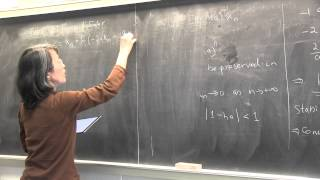 cmpsc math 451 april 15 2015 stiff systems of odes implicit vs explicit method wen shen