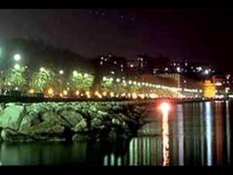 Napoli Di Notte Youtube