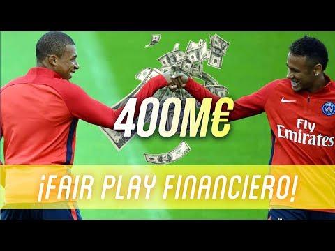 ¿qué-es-el-fair-play-financiero?