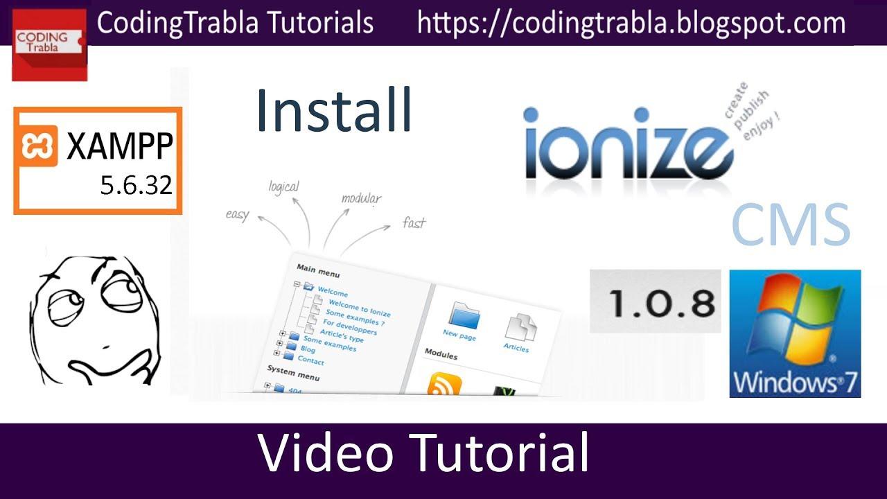 Download Joomla - Joomla.it supporto Italiano