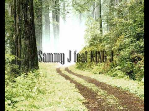 SAMMY J feat J KING(Roll with me)-[REMIX DJ SJ].wmv