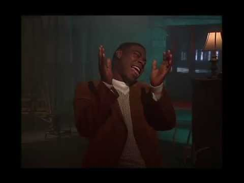 Tracy Morgan - Best Bloopers Compilation 1 - NSFW!!!