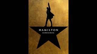 [Hamilton] 28#The Room Where It Happens [Traduzione Italiana]