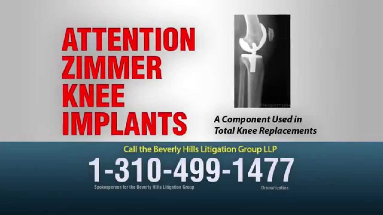 National attorney tv commercial advertisement campaign zimmer knee national attorney tv commercial advertisement campaign zimmer knee complications malvernweather Gallery