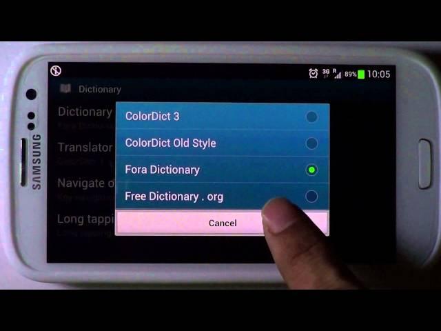 Pdf Reader Android Gratis