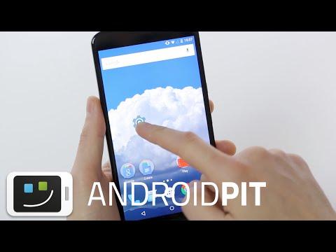 Alte Und Gelöschte Benachrichtigungen In Android Wiederfinden