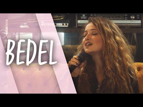 Pınar Süer - Bedel (Mustafa Ceceli Cover) indir