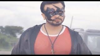 mask Official Trailer|Shakib Khan Super Hero Sayantika Bengali New Movie 2018