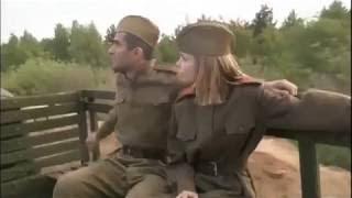 НЕ ЗАБЫВАЙ, 3 серия, КЛАССНЫЙ военный сериал