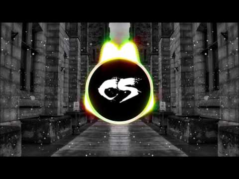 JPB - Defeat The Night (feat. Ashley Apollodor) [Bass Boosted - HQ]