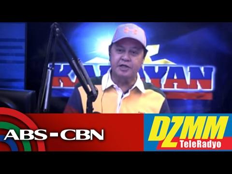 DZMM TeleRadyo: Mindanao can change bad cops, says ARMM police chief