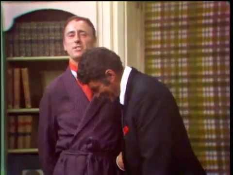 Dean Martin, Ken Lane & Dick Martin  9261968