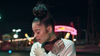 Ella Mai - Boo-d Up (Instrumental) Video