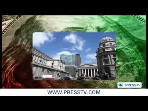 You Won't Find It On BBC. Rothschild Conspiracy International Banking Cartel And The Federal Reserve