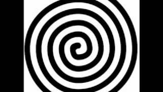 Spiral Tribe - X Side B - 1994