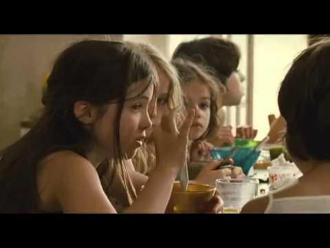 Je déteste les enfants des autres !  (2007) En Français HD