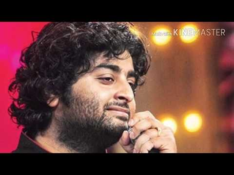 Arijit Singh's Phir Mohabbat *Unplugged...