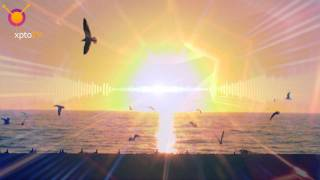 Nuera - Green Cape Sunset (Original Mix) Video HD