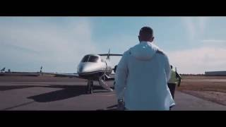 DJ Snake - Encore (Intro -A86) Video