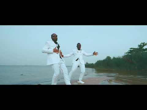 TBoy ft Duncan Mighty - Monica [Official Video]