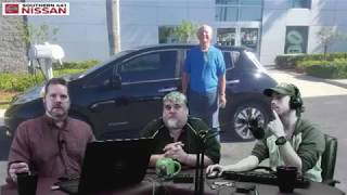 Florida Car Dealer RIPS OFF the car buyer? - BE THE JUDGE: Alan Russo on NorthWest Digital News