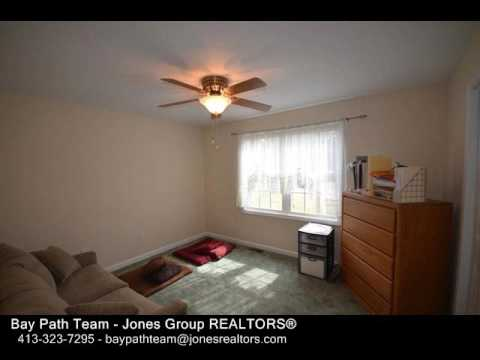111 Daniel Shays Highway, Belchertown MA 01007 - Condo - Real Estate - For Sale -