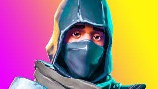 Fortnite BR ✅ Fortnite Battle Royale Solo Gameplay ✅  Fortnite PvP Gameplay Battle Royale PC