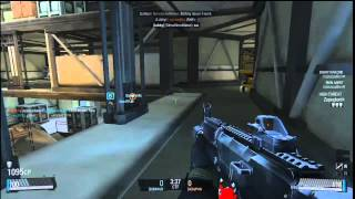 Blacklight Retribution - PC Gaming Episode 1
