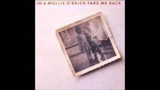 Tim & Mollie O